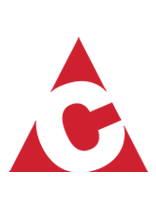 The Connelly Group Logo